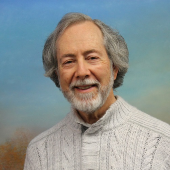 Terry McGill - Readings by Appointment @ Healing Waters & Sacred Spaces | Portland | Oregon | United States