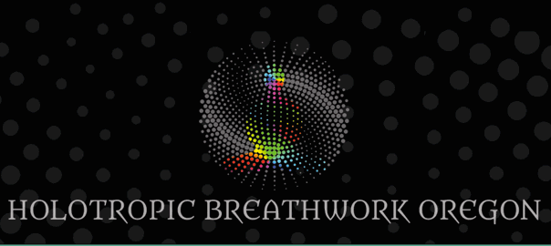 Holotropic Breathwork Oregon