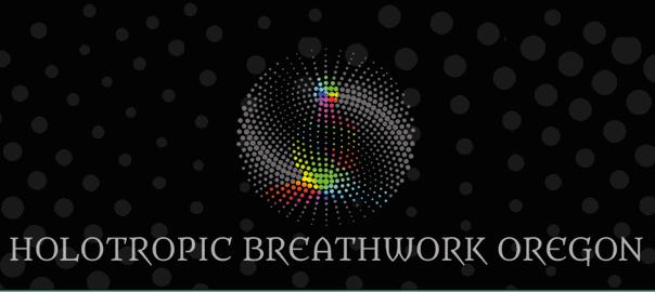Holotropic Breathwork Oregon