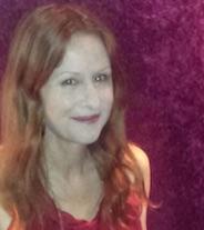 Diana Bober- Tarot & Astrology Readings