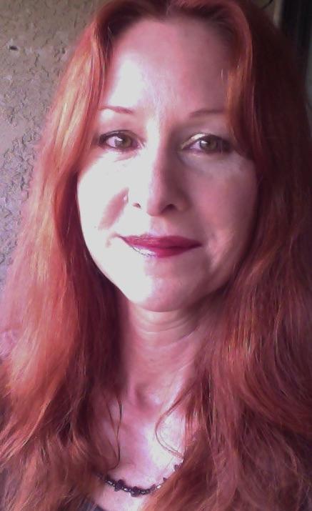 Diana Bober - Tarot & Astrology Readings