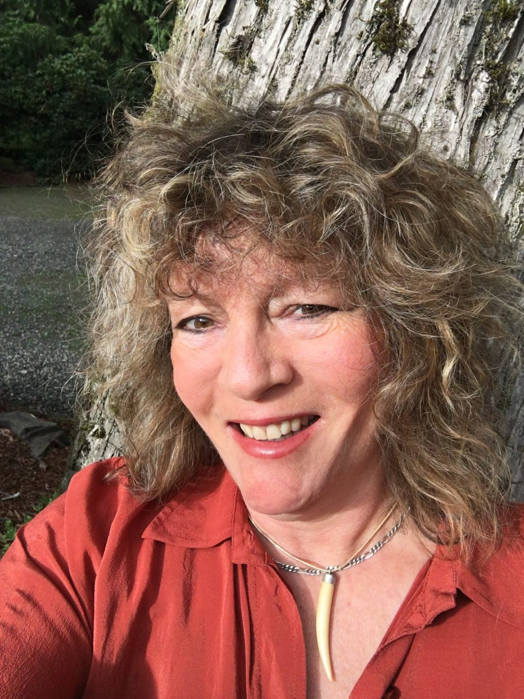 Exploring Your Chakra-Temple: A Spirit-Guided Sound Healing Experience with Shamanic Sound Healer Lauri Shainsky, Ph.D. @ The Event Space @ Healing Waters & Sacred Spaces | Portland | Oregon | United States