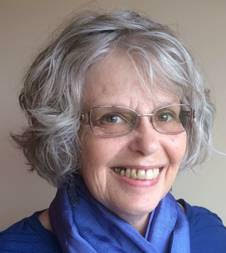 Introduction to ThetaHealing with Karen Fox - ThetaHealing®Teacher & Advanced ThetaHealing Practitioner® @ The Event Space @ Healing Waters & Sacred Spaces | Portland | Oregon | United States
