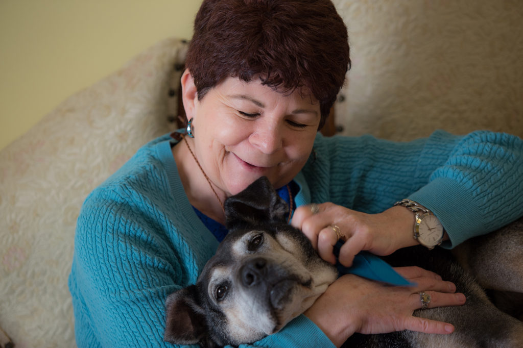 Celebrating Our Animals: Four Golden Nuggets for Animal Communication with Maribeth Decker @ The Event Space @ Healing Waters & Sacred Spaces | New York | New York | United States